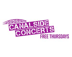 CanalsideConcert_Logos