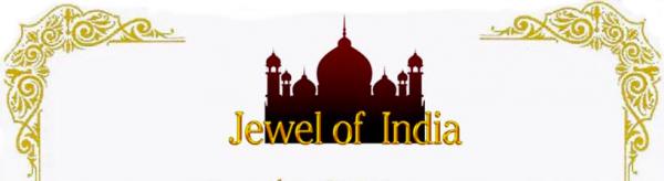 Jewel of India Buffalo NY