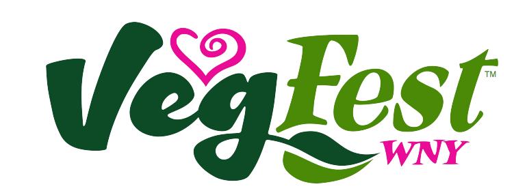 VegFest WNY