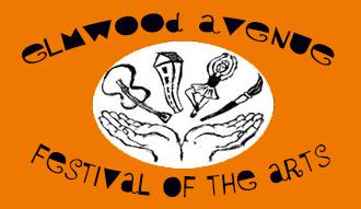 Elmwood Art Festival