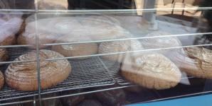 Breadhive Bread