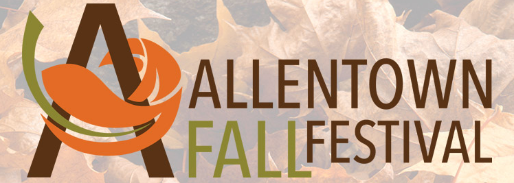 Allentown Fall Festival