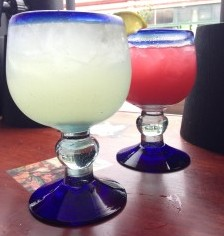 Don Tequila Margarita