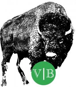 VegetarianBuffalo.com