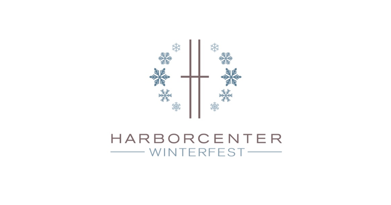 HARBORCENTER Winterfest @ Canalside