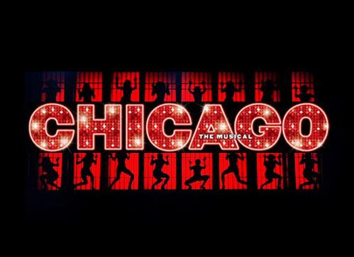 chicago-logo-550x400