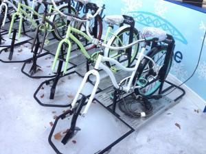 icebikes3