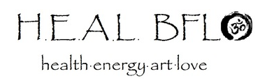 H.E.A.L. BFLO